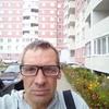 Добрый, 43, г.Шарыпово  (Красноярский край)