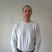 Знакомства в Алма-Ате с пользователем Игорь 44 года (Водолей)