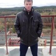Иван, 34, г.Златоуст