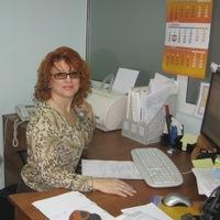 skalyria, 51 год, Водолей, Белгород