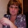 Людмила, 46, г.Санкт-Петербург