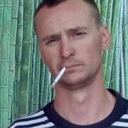 михаил, 29, г.Тимашевск