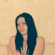 Екатерина, 28, г.Лесозаводск