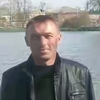 владимир, 57, г.Алексеевка (Белгородская обл.)