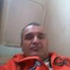 Yusuf, 50, Verkhnyaya Pyshma