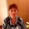 ирина, 55, г.Молодечно