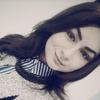 Анна, 20, г.Самбор