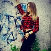 Anastasia, 18, г.Валли