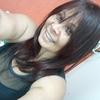 Mary, 48, г.Бразилиа