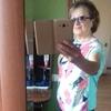 Диля, 56, г.Салават