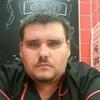 Игорь, 28, г.Барнаул