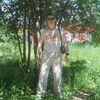 Владимир, 35, г.Смоленск