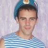 Александр Бладыко, 31, г.Петрозаводск
