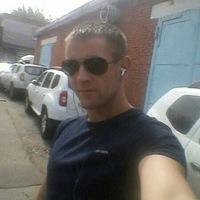 Денис, 35 лет, Рыбы, Москва