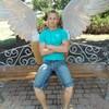 Валентин, 33, г.Бахмут