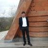 Arayik, 24, г.Ереван