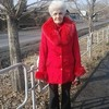 Антонина, 70, г.Верхний Уфалей