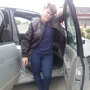 Ирина, 32, г.Минусинск