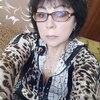 Людмила, 53, Дніпро́