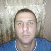 Андрей, 29, г.Долгопрудный