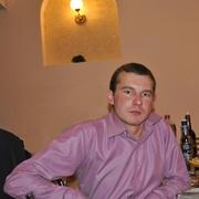 Ильмир, 29, г.Новоспасское