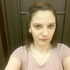 Ольга, 30, г.Белоярский (Тюменская обл.)