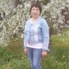 Светлана, 50, г.Лысьва