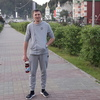 Сергей, 33, г.Ханты-Мансийск