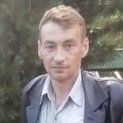 Сергей 48 Барнаул