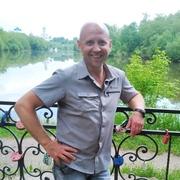 Сергей 43 года (Весы) Серпухов