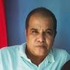 zillur rahman, 43, Dhaka
