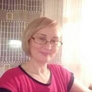 Наташа 42 Новосибирск