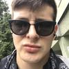 саня, 30, г.Пабьянице