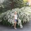 Татьяна, 34, г.Нефтеюганск