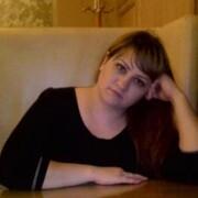 Любовь Николаевна 27 Ессентуки
