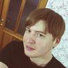 Иван, 32, г.Шумерля