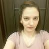 Ольга, 34, г.Белоярский (Тюменская обл.)