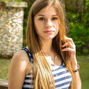 Валерия, 30, г.Таллин