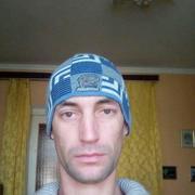 Саша 37 Дунаевцы