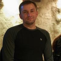 Александр, 36 лет, Рыбы, Санкт-Петербург