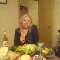 Ирина Евгеньевна, 51 год, Овен, Москва