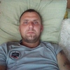 Максим Харченко, 33, г.Кашира