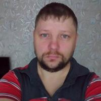 Evgen, 39 лет, Рыбы, Дальнегорск