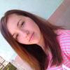 Анюта, 20, Виноградов