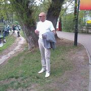 Серёга, 49, г.Рославль