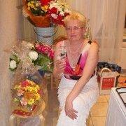 Елена, 52, г.Мышкин