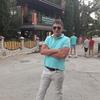 сергей, 37, г.Нальчик