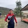 Алтынбек Токтогулов, 30, г.Бишкек