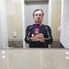 Сергей, 58, г.Анжеро-Судженск
