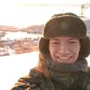 Мартин, 20, г.Петропавловск-Камчатский